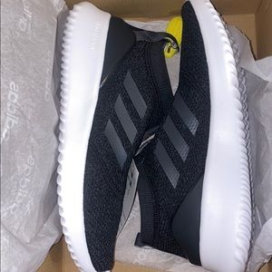 Ultimafusion Adidas brand new